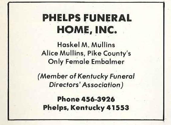 studies_in_crap_united_daughters_confederacy_funeral_home.jpg