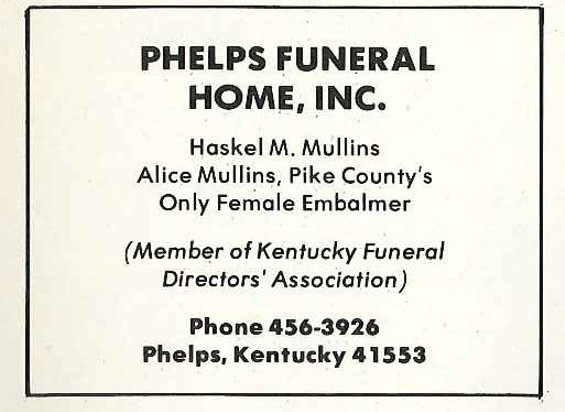 studies_in_crap_united_daughters_confederacy_funeral_home.jpg