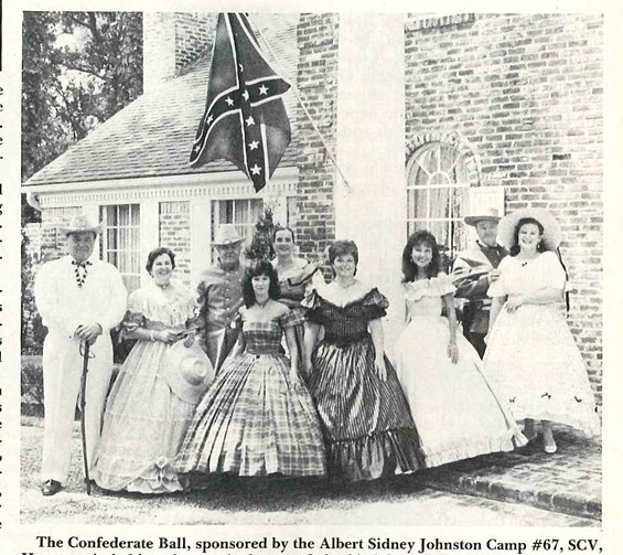 studies_in_crap_united_daughters_confederacy_ball_group.jpg
