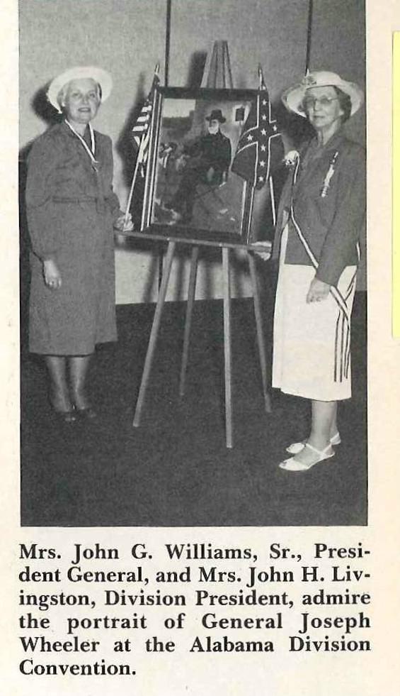 studies_in_crap_united_daughters_onfederacy_ladies_portrait.jpg