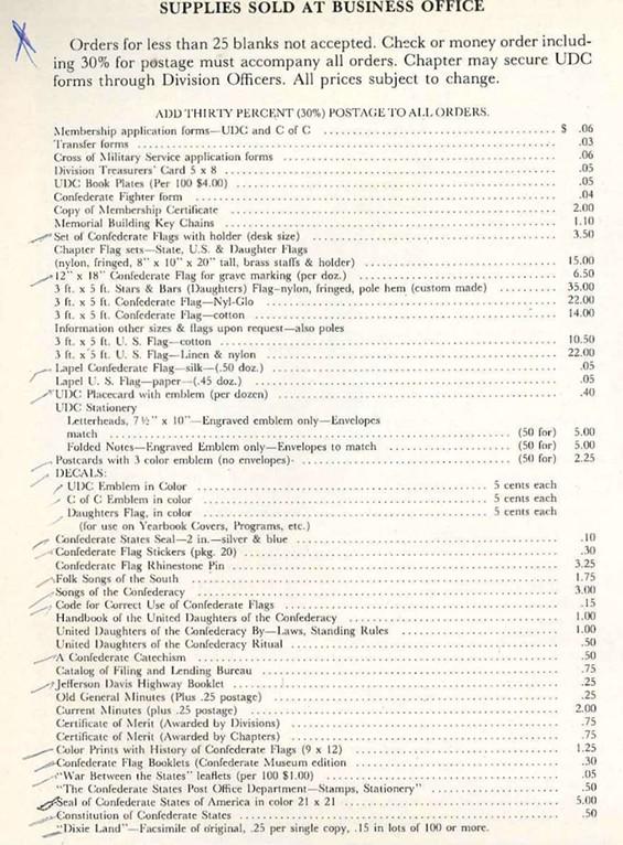 studies_in_crap_united_daughters_confederacy_order_list.jpg