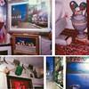 Terry Helbling's Tenderloin Flat Full of $200K in Stolen Art