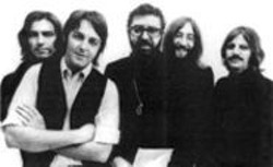 Terry Southern and four other guys: Among those Nile Southern reached out to, and never heard from, was Ringo Starr.