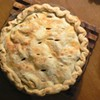 Test Out Your Best Recipe at Marin Country Mart's Annual Pie-Baking Contest