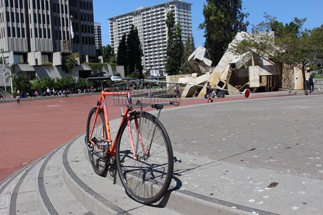 bike-with-reflector.jpg