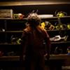 """""""Texas Chainsaw 3-D"""": A Sense of an Ending"""
