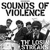 Th' Losin Streaks