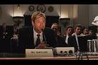 Ten Memorable Political Comedies