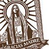Say the Magic Word at Gracias Madre and Score a Free Beer