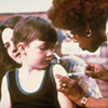 Twitter Is Now a Go-To Source for Vaccine Information