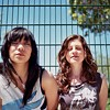 Thao Gets Down and Stays Down with Mirah: New Album in the Works