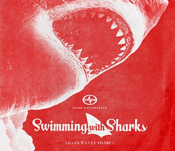 swimmingsharks.jpg