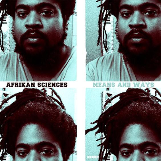 afrikansciencesmw500.jpg