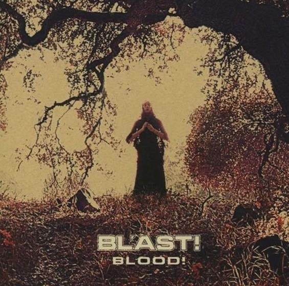 blast_blood.jpg