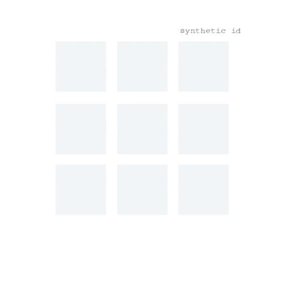synthid.jpg