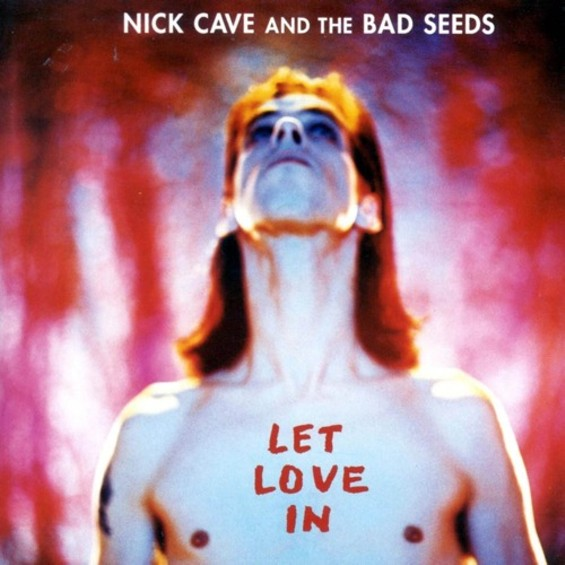 nick_cave_bad_seeds_let_love_in.jpg