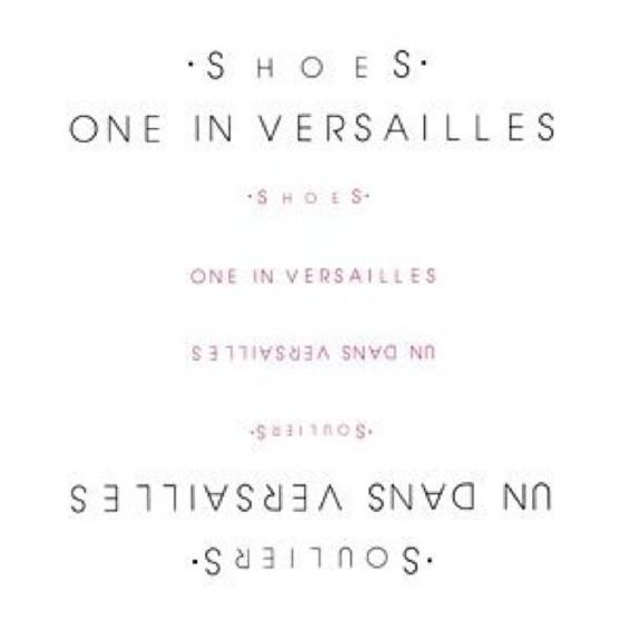 shoes_versailles.jpg