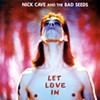 The 10 Best Underground Rock Reissues of 2011