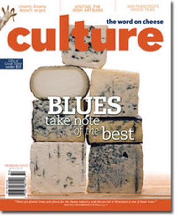 culture_mag_thumb_265x322_thumb_200x243.jpg