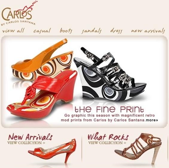 carlos_by_carlos_santana_celebrity_shoes.jpg