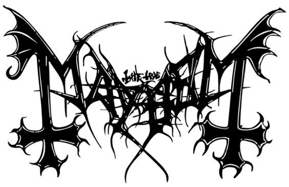 mayhem_logo_big.jpg