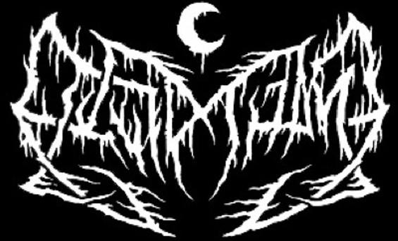 leviathan_logo.jpg