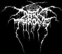 darkthrone_logo.jpg