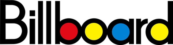 billboard_logo_thumb_500x132.jpg