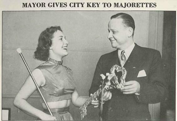 studies_in_crap_majorettes_on_parade_mayor.jpg