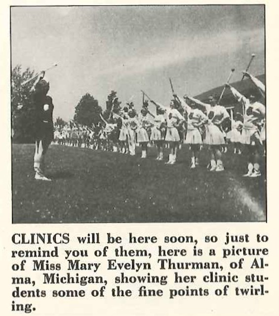studies_in_crap_majorettes_on_parade_clinics_soon.jpg