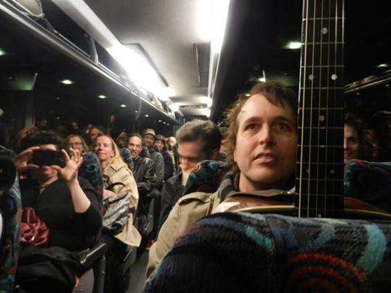 chuck_prophet_on_bus.jpeg20_best_sf_concerts.jpg