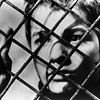 <i>The 400 Blows</i>