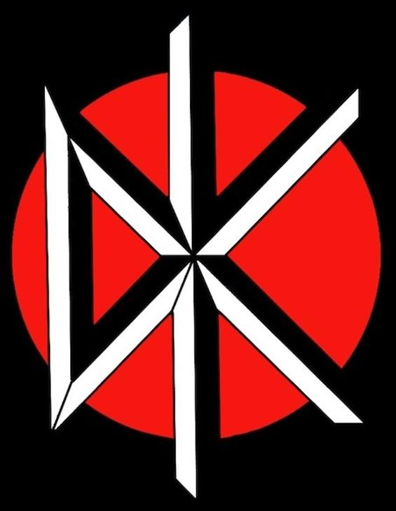 dk_logo_450.jpg