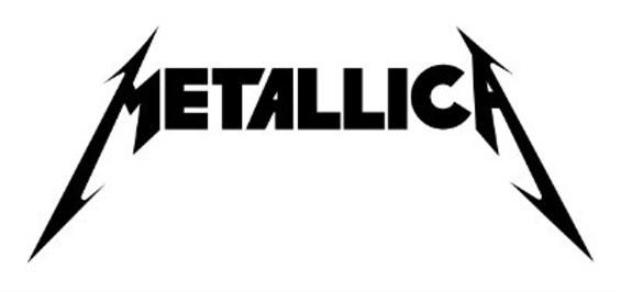 metallica_logo_black_on_white.jpg