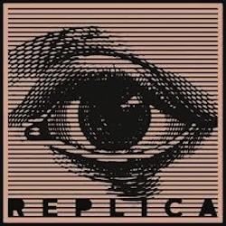 repica_250.jpg