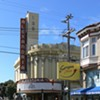 Historic Preservation Commission to Review New Plans for Alexandria Theater