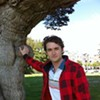 Family of Alleged Silk Road Operator Launches Defense Fund