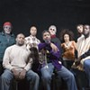 Bitches Brew Revisited brings psychedelic Miles Davis to the stage