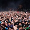 The Associated Press Has Just Now Discovered the Popularity of Electronic Dance Music