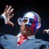 """2012 — The Musical!"": S.F. Mime Troupe Big on Idealogy, Short on Entertainment"