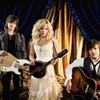The Band Perry and Ashton Shepherd: In Today's Country, Women Roar While the Menfolk Whimper