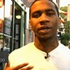 Watch Lil B Explain 'Based' Music, the Cook Dance, and Ellen Degeneres -- On MTV