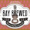 The Bay Brewed: A Rock & Roll Beer Festival