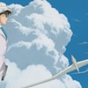 """The Wind Rises"": A Whimsical History of a Killing Machine"
