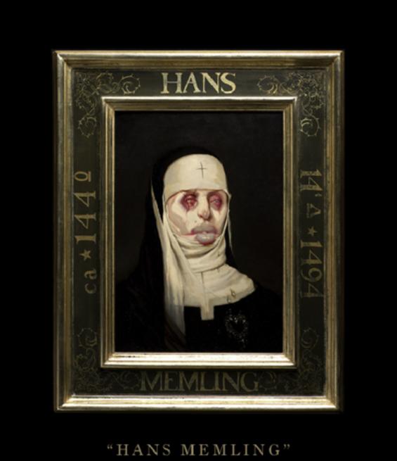 hans_memling_thumb.png