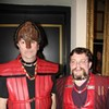 The Best of San Francisco's Trekkie Invasion: They Came, They Saw, They Vulcan Saluted