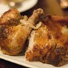 Limón Rotisserie's Chicken Still Shines