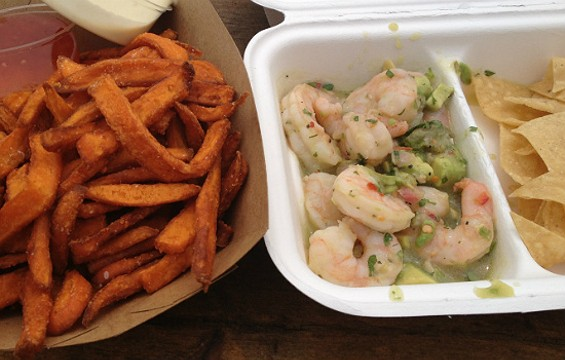 shrimp_ceviche_outside_lands.jpg