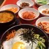 SFoodie's 92: Bibimbap at Han Il Kwan