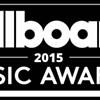 The Billboard Music Awards' 5 Most Bizarre Moments